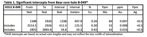Bear_results-B-048.2